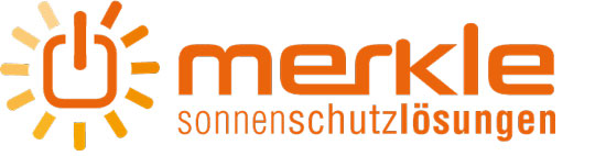 Logo Merkle Hechingen