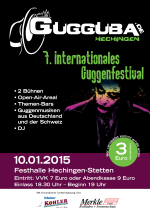 festival flyer2015 small