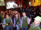 26. GM Festival - pfuutzger musigg seitingen-oberflacht