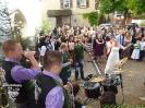 Hochzeitsständchen Hirrlingen