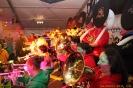 8. Int. Guggenfestival der Gugguba Hechingen e.V.